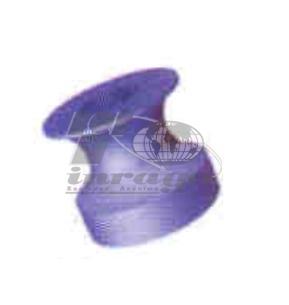 Tubo de ventilacion shepard